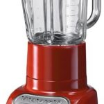 Batidora de vaso kitchenaid